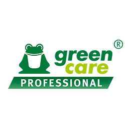 green care Proffessional